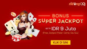 Game Poker Indonesia Populer 2020